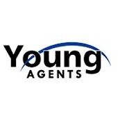 MW Young Agents Conf