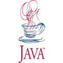 Java Quiz icon