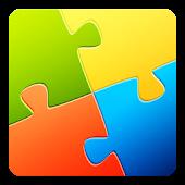 Slide Puzzle Image