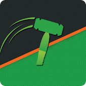 TrialWorks App