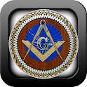 Freemason Glossary icon