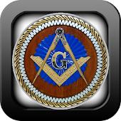 Freemason Glossary