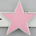 FashionSTAR icon