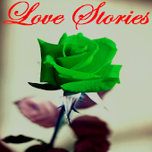 Love Stories - (AudioBook)