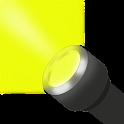 Linternas icon