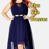 Plus Size Clothing Dresses