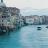 Venice Wallpaper logo