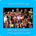 Wrestling Entrance Ringtones icon