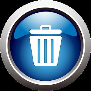 キャッシュ削除 工具 App LOGO-APP試玩