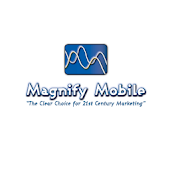 Magnify Mobile