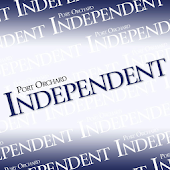 Port Orchard Independent