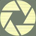 Tweegram Viewer icon