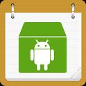 GPK安装器 icon