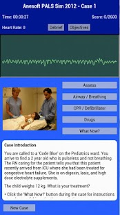 acls sim 2012 torrent - Free Apps