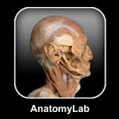 AnatomyLab