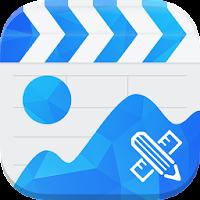 Slideshow Creator Video Editor 1.2