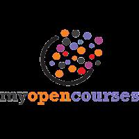 My Open Courses 1.2