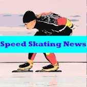 Speed Skating News