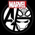 Marvel Comics download