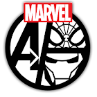 Marvel Comics icon
