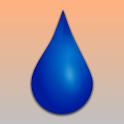 Water Timer logo
