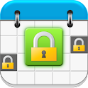 myPrivate Calendar icon