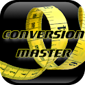Conversion Master icon