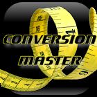 Conversion Master icon
