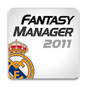 Real Madrid FantasyManager '11