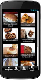 免費下載生活APP|面包食谱 app開箱文|APP開箱王