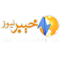 Khyber TV Network
