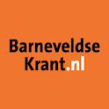 Barneveldse Krant logo