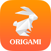 Origami Master (Paper Folding)
