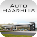 Auto Haarhuis icon