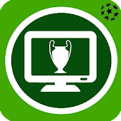 FooTv Champions League