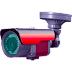 Viewer for Security Spy cams