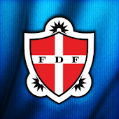FDFs legedatabase