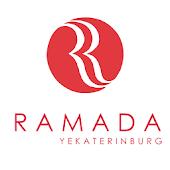 Ramada Yekaterinburg