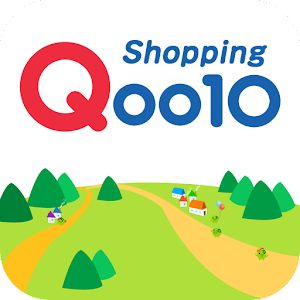how to sell on qoo10