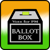 Vote For PM