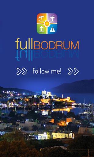 fullBODRUM