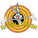 Rabbit Rush icon