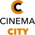 Cinema City icon