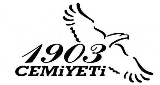 1903 Cemiyet