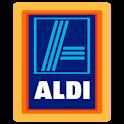 ALDI Ireland logo