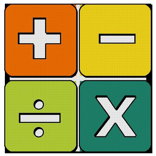 Image Gallery math emoji