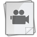 StickDraw - Video Plugin icon