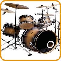Drum Kit 1.6