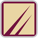 Prairie Bank Mobile Banking icon