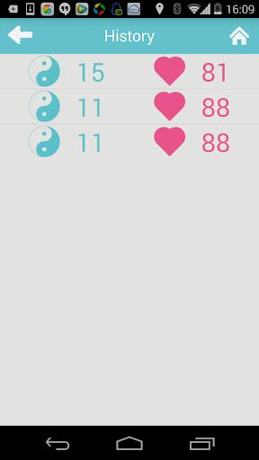 【免費健康App】iMaze Zenn-APP點子
